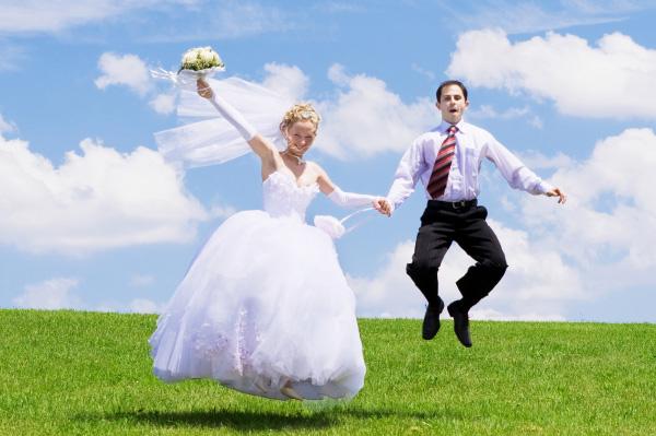 kupon esküvő 3
